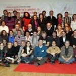 Evaluación efectiva de proyectos y organizaciones culturales a partir de la confrontación con expertos internacionales. El caso de la Red de Teatros Públicos