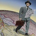 Els 7 Pecats Capitals de la Internacionalització