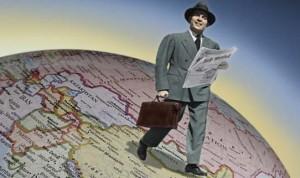 Sortir segur a l'estranger