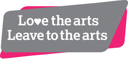 El mecenatge és un acte d'amor a les arts
