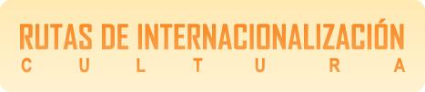 Internacionalización de las Artes Escénicas