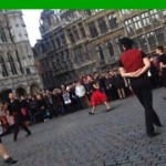 Tendencias del Sector Cultural en 2014