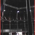 Los Teatros de Londres. Manual para Gestores Culturales