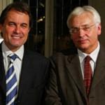 La Supressió del CoNCA i la Cultura Mercaderia, dues Polítiques que ens Allunyen i ens Apropen a Europa