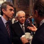 Solucions Valentes pels Sectors Culturals a Catalunya