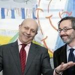 Tiempo para la Renovación de la Acción Cultural Española en el Extranjero
