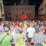 Disponibles els Estudis d'Impacte Econòmic de Festivals Populars