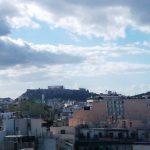 LA CULTURA AL NORD I AL SUD D'EUROPA: DIFERÈNCIES CREIXENTS